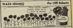 Psesamo1973-10-12