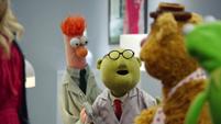 TheMuppets-S01E08-Bunsen&Beaker