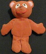 Tyco1997BabyBear8in