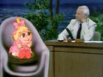 Episode 207: I Want My Muppet TV!