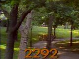 Episode 2292