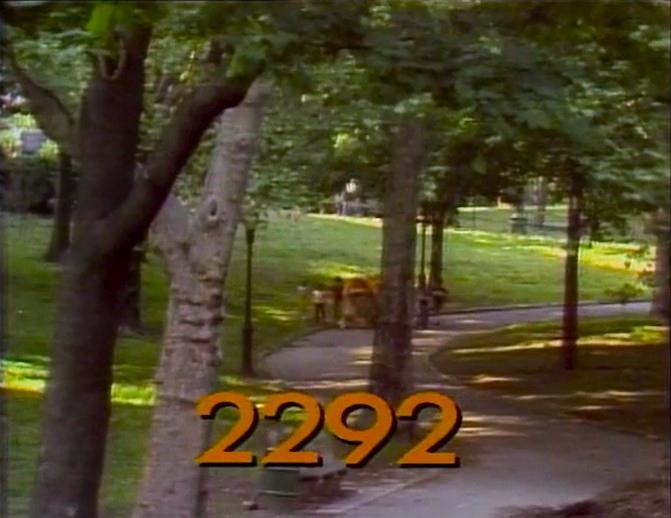 Brojimo u slikama - Page 12 Latest?cb=20080304161612