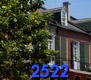 Episode 2522