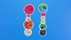 5016-Balls