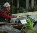 Inside jokes (Muppet movies)