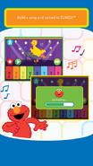 Elmoji app4