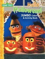 Hellohalloween
