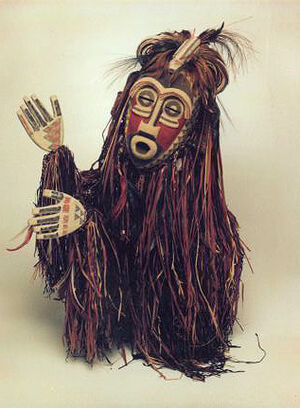 african masks muppet wiki fandom powered by wikia