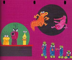 MuppetsLincolnCenter-Creatures