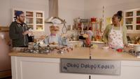 MuppetsNow-S01E01-Kitchen