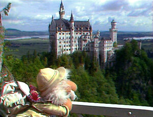 Neuschwansteincastle-NEW