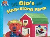 Ojo's Sing-along Farm