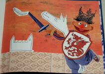 Ridder ernie 2