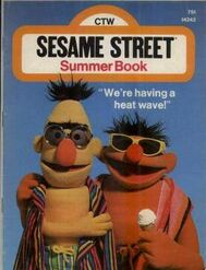 SSmag.1976summerphoto