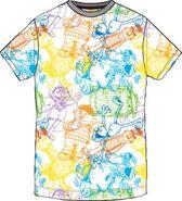 Tshirt-evenmore35thart