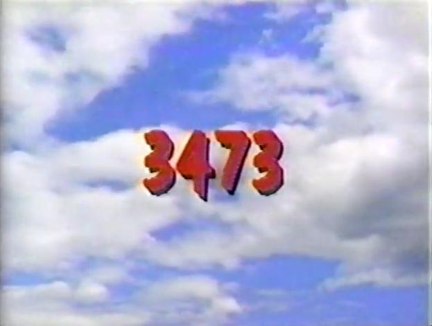 3473.jpg