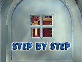 403 Step By Step