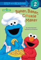 Bakerbaker3