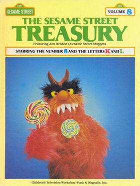 Book.treasury08