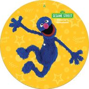 Grover's Greatest!