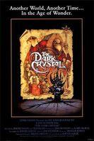 DarkCrystal.poster.1
