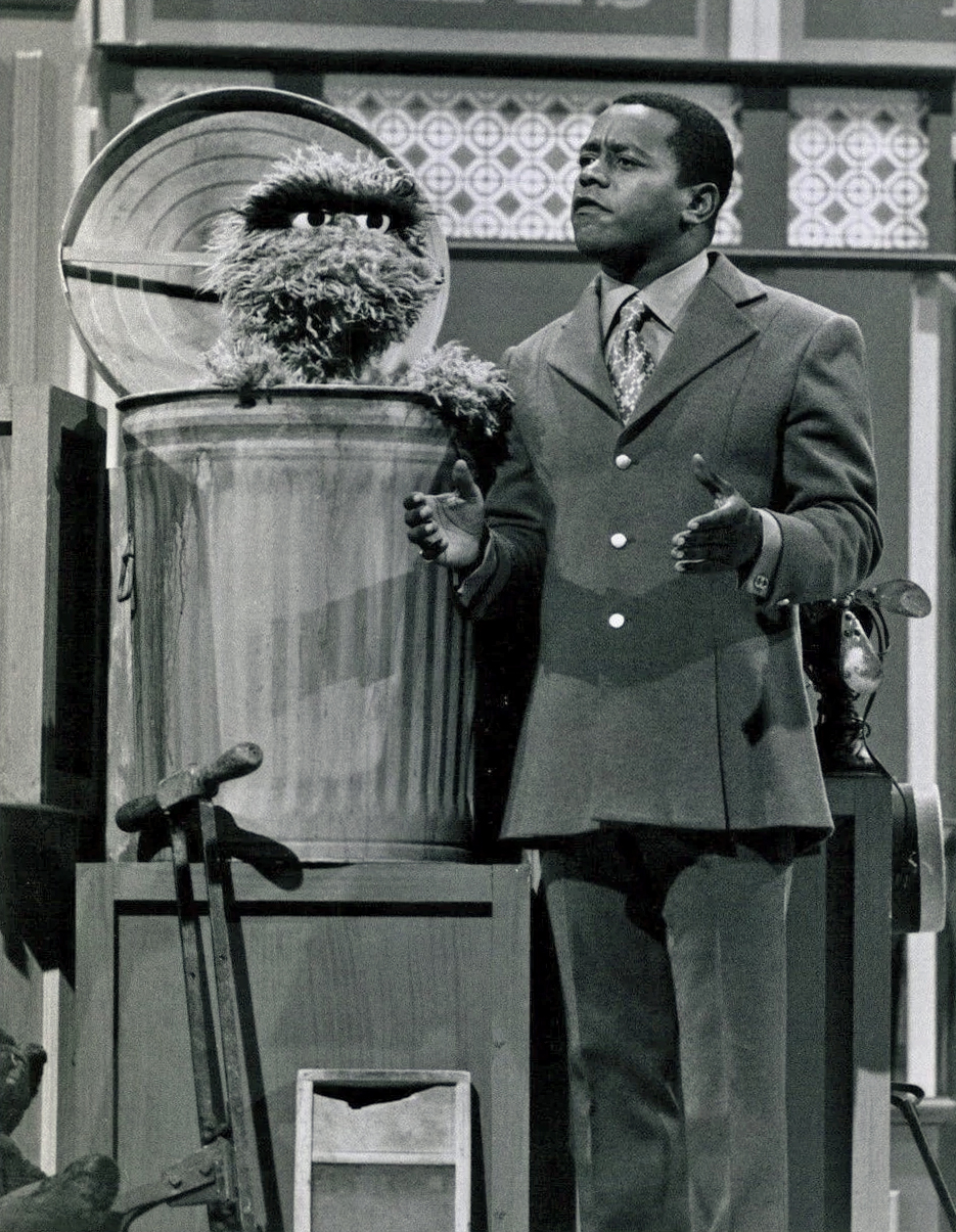 John Denver Coat Muppets Christmas.The Flip Wilson Show Muppet Wiki Fandom Powered By Wikia