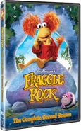Fraggle Rock - 30th - Season 2