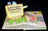 Groversupersurprise2
