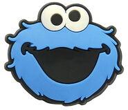 Jibblitz cookie head