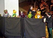 MuppetsCarnegieHall