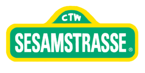 SesamstrasseCTWLogo
