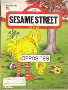Ssmag.198111