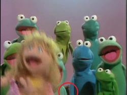 108 Goof Muppet Show 1.png
