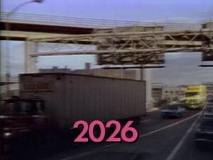 2026 00