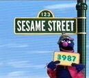 Episode 3987