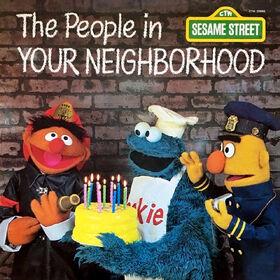 Album.peopleneighborhood