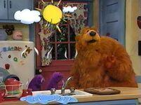 Bear218g