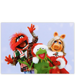 Butlers-Card-MuppetsSinging