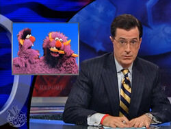 Colbert20081103