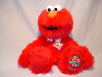 Elmo25thAnniversarySSL