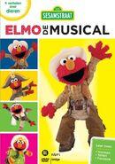 ElmoDeMusical