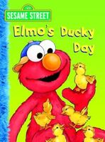 Elmo's Ducky Day