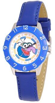 Ewatchfactory 2011 gonzo sport time teacher watch