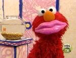 Elmo's World: Mouths