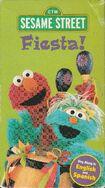 FiestaVHS