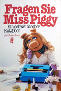 FragenSieMissPiggy-UllsteinPocketBook