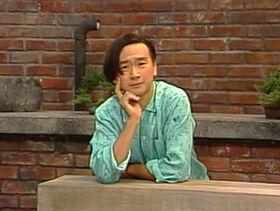 Hiroshi 2541