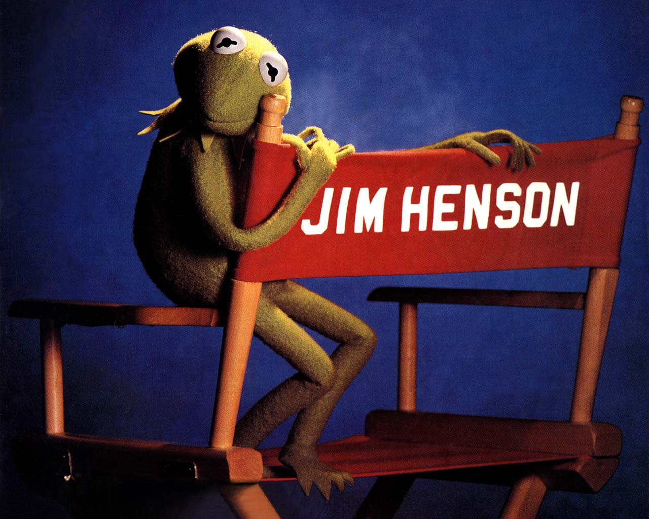 Image result for jim henson muppets 1990