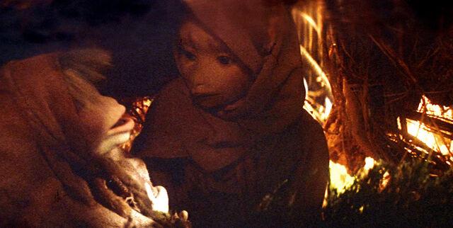 File:Kira mother.JPG