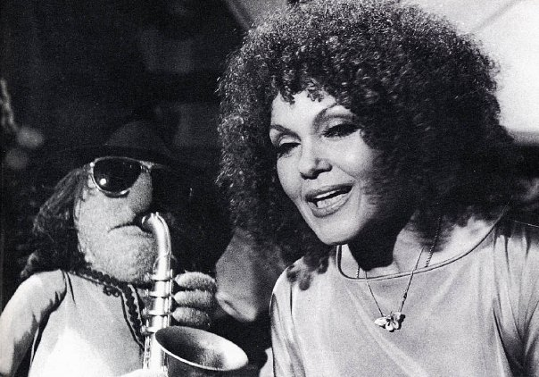 Image result for cleo laine
